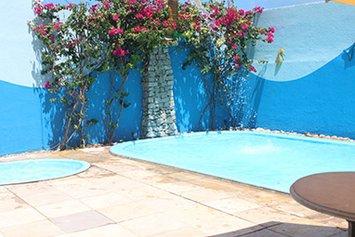 Marbello Ariau Hotel