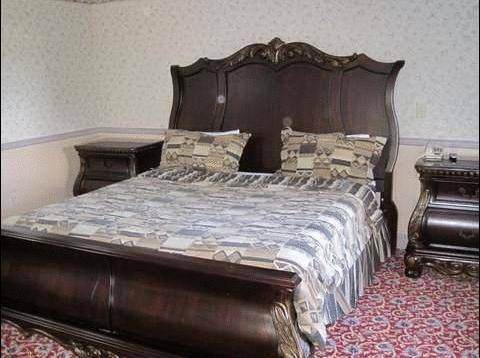 Photo of The Parsippany Inn and Suites