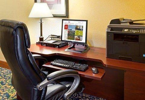 Photo of Residence Inn Mount Olive At International Trade Center
