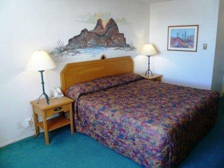 Photo of Motel 6 Los Alamos