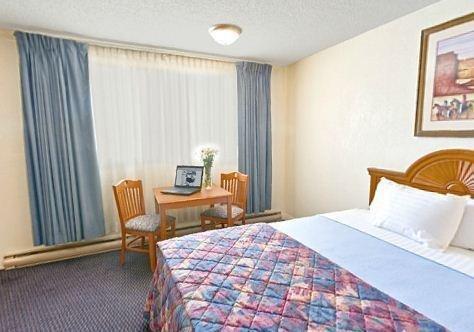 Photo of Casa Lemus Inn & Restaurant