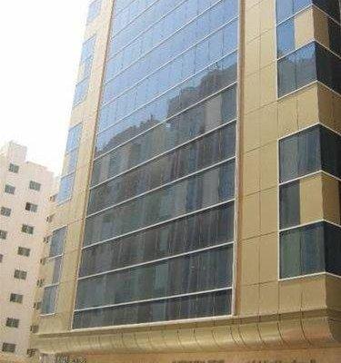 Al Majarah Residence 2 Sharjah - фото 1