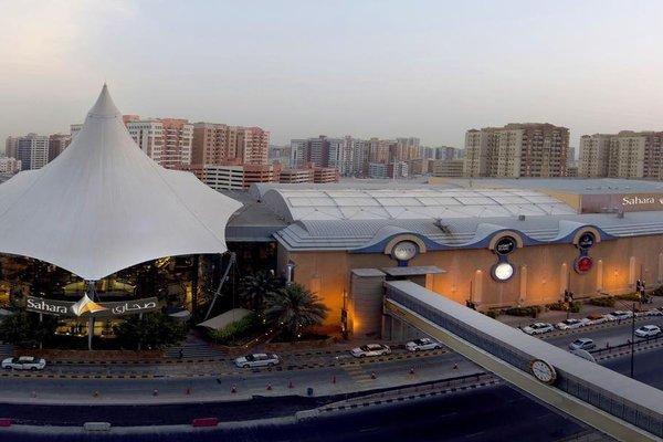 Ramada Sharjah - фото 20