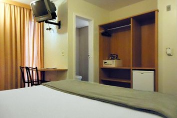 Hotel Farol da Ilha