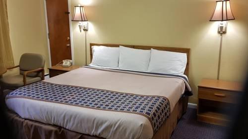 Photo of Rest Inn Utica