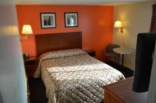 Photo of Royal Inn Motel