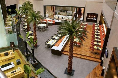 Centro Sharjah - by Rotana - фото 6