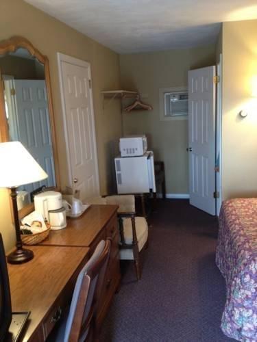 Photo of Fairfield Lodge