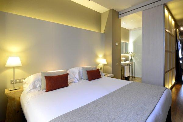 Grand Hotel Central - фото 1