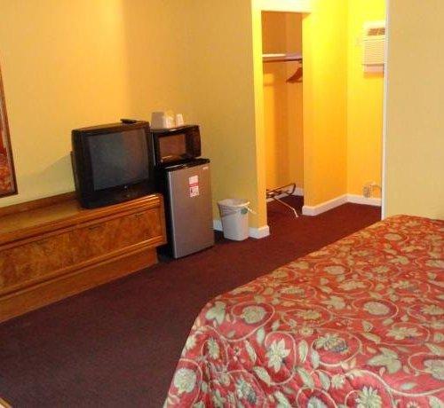 Photo of Parkview Motel