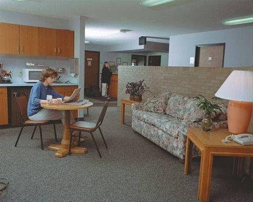 Photo of The Center Inn