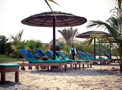 Royal Beach Resort & Spa - фото 50