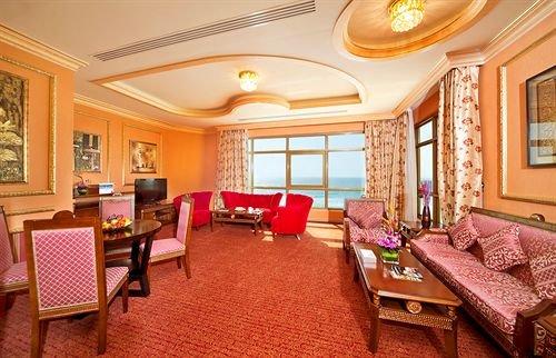 Royal Beach Resort & Spa - фото 15
