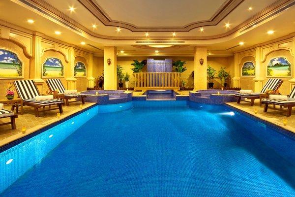 Royal Beach Resort & Spa - фото 17