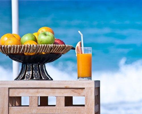 Royal Beach Resort & Spa - фото 20