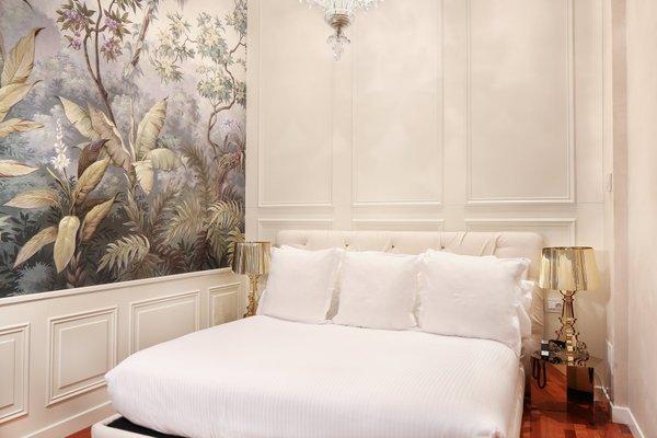 Claris Hotel GL - фото 2