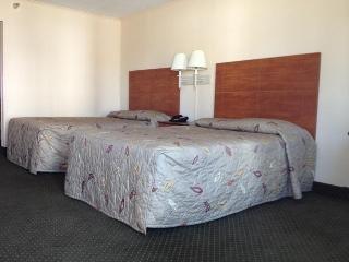 Photo of EZ Travel Inn College Station