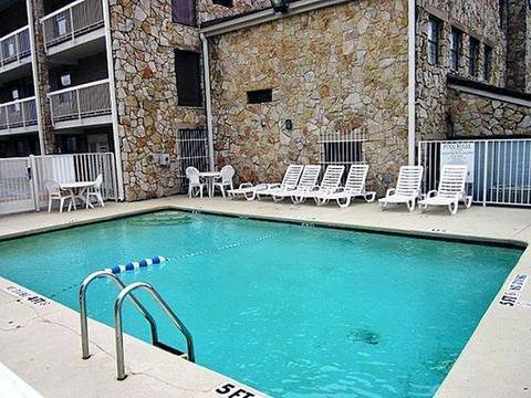 Photo of Motel 6-Dallas, TX - Forest Lane