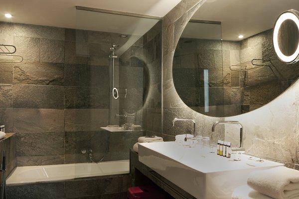 Hotel Neri - фото 11