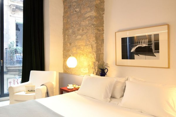 Hotel Neri - фото 2