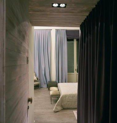 Hotel Neri - фото 3