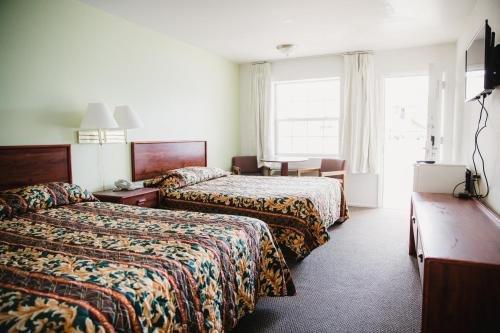 Photo of Nights Inn