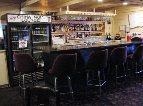 Photo of Motel 6-Burlington, WA