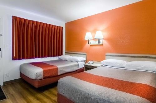 Photo of Motel 6-Centralia, WA