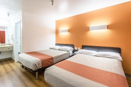 Photo of Motel 6-Kirkland, WA - North Kirkland