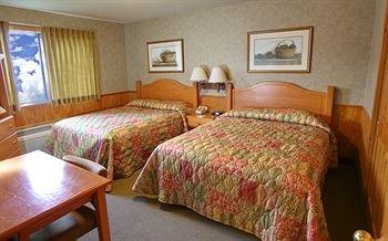 Photo of Poulsbo Inn & Suites