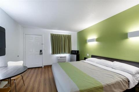Photo of Motel 6-Charles Town, WV