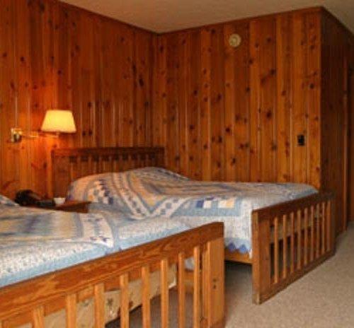 Photo of Lost River Motel