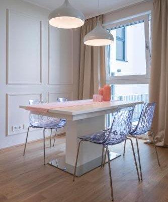 Sofie Apartments - фото 12