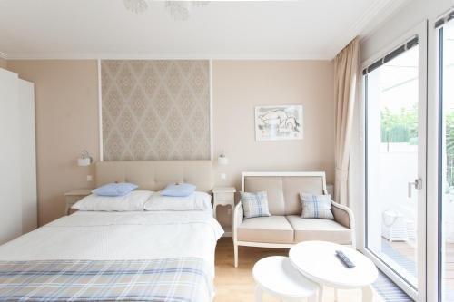 Sofie Apartments - фото 3