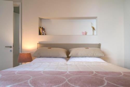 Sofie Apartments - фото 4