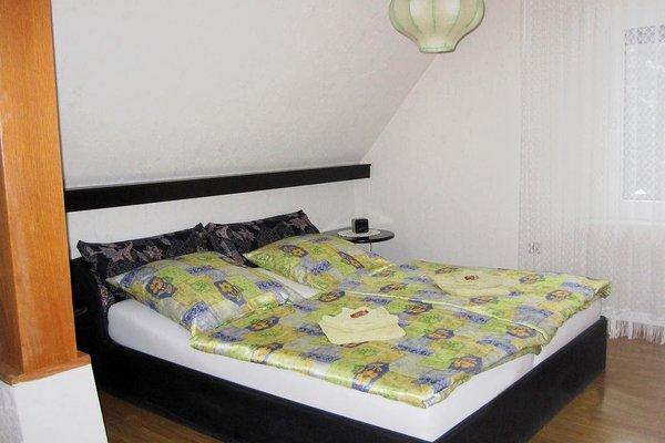 Ferienhaus - фото 2