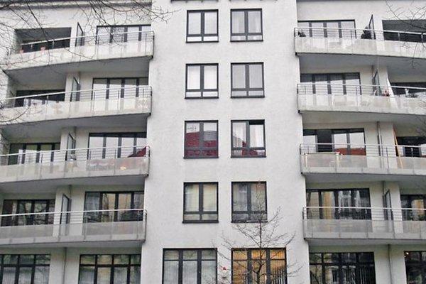 Wohnung Gajewski - фото 1