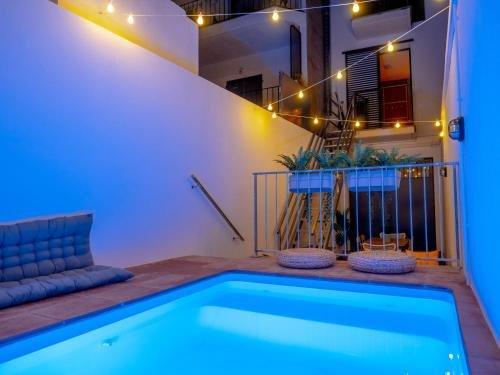 Bo&Co Apartments - фото 22
