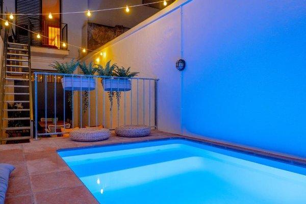 Bo&Co Apartments - фото 1