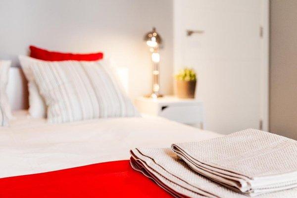 Bo&Co Apartments - фото 11