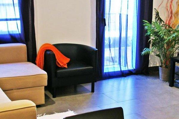 Bo&Co Apartments - фото 16