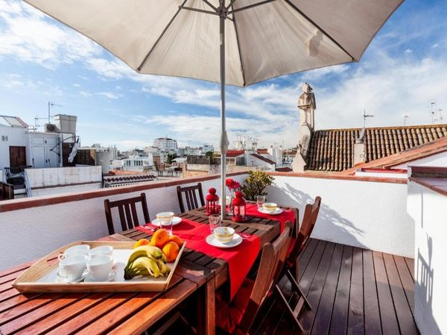 Bo&Co Apartments - фото 18