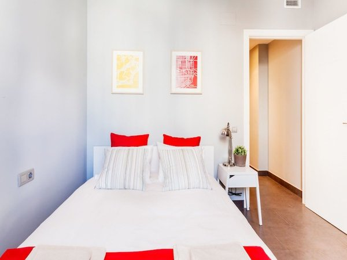 Bo&Co Apartments - фото 19