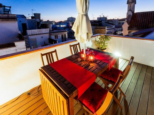 Bo&Co Apartments - фото 20
