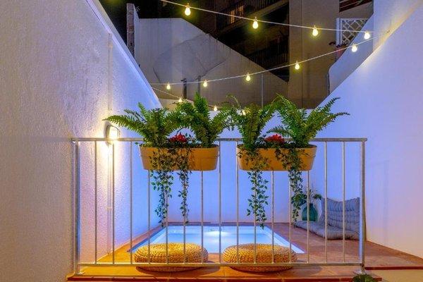 Bo&Co Apartments - фото 3