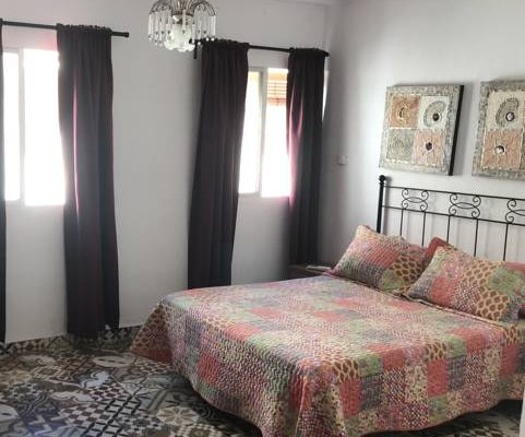 De Cadiz Cadi Hostel - фото 2