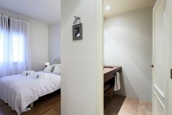 The Boutique Apartments - фото 3