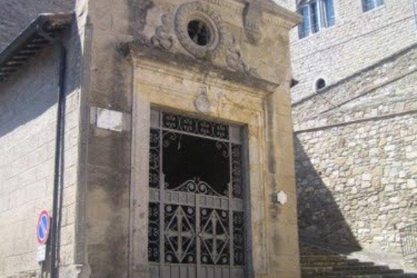 Casa Vacanza Agilla Trasimeno - фото 12