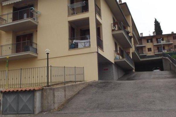 Casa Vacanza Agilla Trasimeno - фото 18