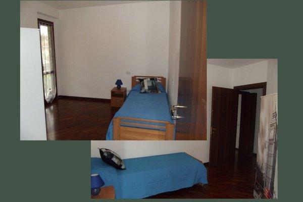 Casa Vacanza Agilla Trasimeno - фото 2